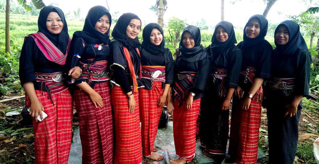 Authentic Lombok Tours
